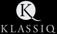 Klassiq
